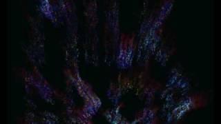 Goa Head - Volume 5 - SS - Power of celtic