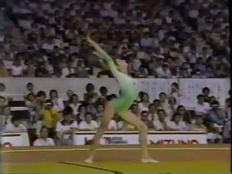level 9 gymnastics meet 2016 nfl
