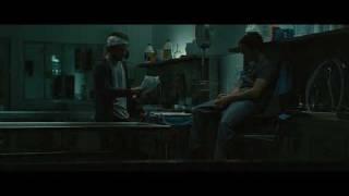 Pathology (2008) 9/9