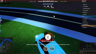 Funny Moments in Jailbreak Roblox with Primo/DeltaZ_YT