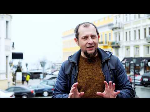 Ютуб видео майнкрафт компот выживание