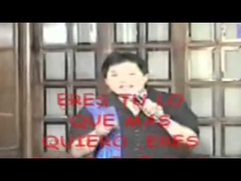 Bombas Ecuatorianas Video Mix