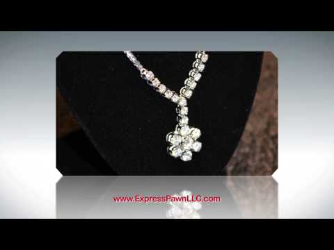 Top Pawn Shop In CT Is Express Pawn, LLC West Haven CT