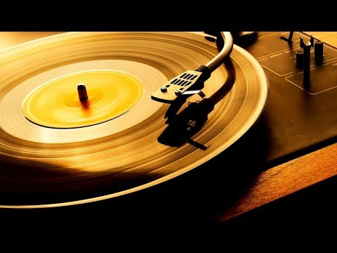 Electronic Hip Hop 2017 [Nedel Official] Pop Electro Music