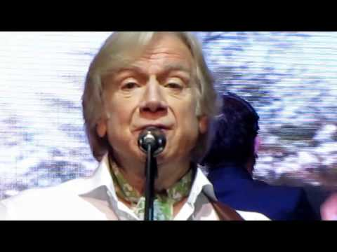 "Moody Blues w/Orchestra 7.7.17- ""Dawn:Dawn is a Feeling"" ""The Morning: Another Morning"""