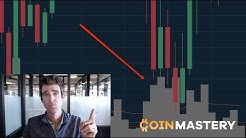 Huge Volume = Huge Bounce! Crypto Roars Back, Cash Flows, Altcoin Swings, Rich List - Ep139