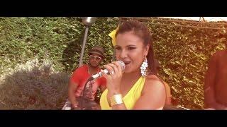Gabriela - Mi ritmo es calor