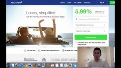 Home Improvement Loans Pearland Texas