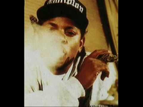 EazyE ft 2Pac, The Game  How We Do ReMiX
