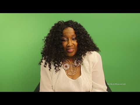 Nichole McLin: Owner & Founder of Jewvons Medical Coding, Billing, & Consulting