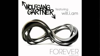 Play Forever (Hook N Sling Remix)