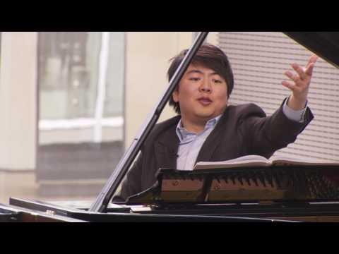 20160220 FLV Lang Lang International Music Foundation Masterclasses Avery Lin Gagliano
