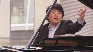 20160220 FLV Lang Lang International Music Foundation Masterclasses Avery Lin Gagliano