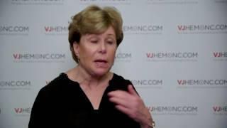 FCR or FR – which regimen is better for treating CLL?