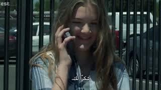 فيلم أكشن جديد جديد مترجم بالعربي بطل الناقل  film action motarjam 2020