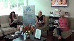 Winter Park Laser Skin Care and Anti Aging Center