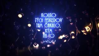 PLEXO - TÁPEM (prod. HOODINI x MIKELO)