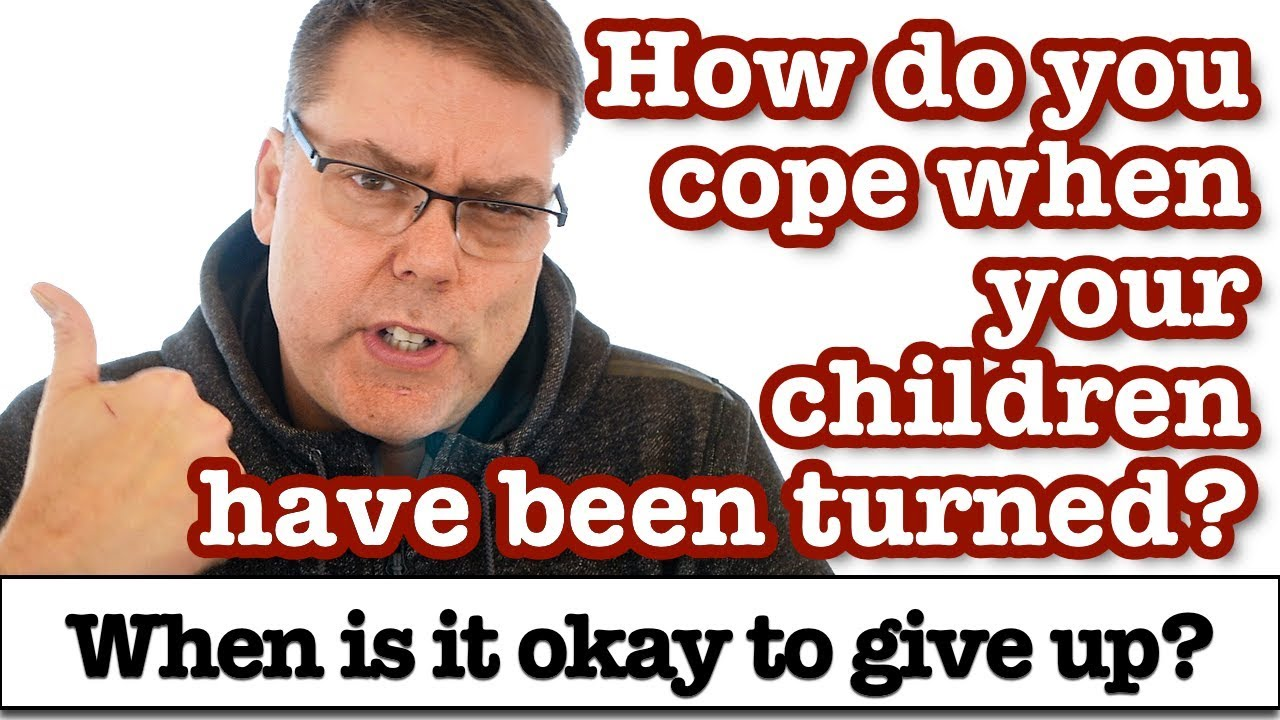 How to Cope with Parental Alienation of Children How to Cope with Parental Alienation of Children new images