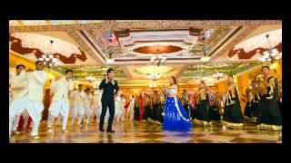 Radha Rani - Chaar Din Ki Chandni