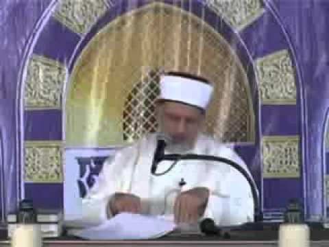 Tahir ul Qadri Ko Sajday Ka Jawab: Agar Paoo Chomna Sajda ...