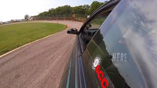 homepage tile video photo for Shakedown runs at Circleville