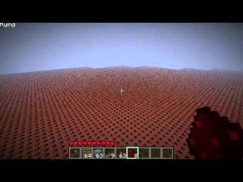 Minecraft: GKNL Modpack server!! Ep: #1 Rondreisje met ...