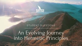 Hermetic course questions
