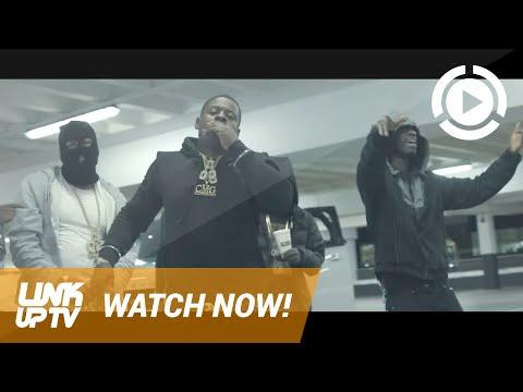 Shocktown X Hunta X Blac Youngsta - Edgar [Music Video] @shocktownoffical @hunta_mod @blacyoungstafb