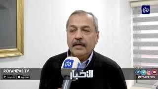 واقع النفايات في الأردن يطرح تساؤلات حول جدوى الرسوم على  فواتير الكهرباء - (20-11-2018)