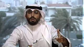 الإعلامي الكويتي عبدالله بوفتين: هذه أسباب الإرهاب   شباب توك