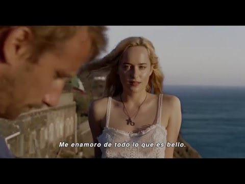 Trailer de Cegados por el sol (A Bigger...