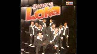 Download la sonora loka MP3 song and Music Video