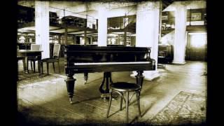 Helene Fischer - Atemlos durch die Nacht (Acoustic Piano Cover Version)