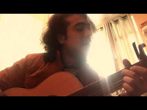 Lo Safar by Jubin Nautiyal Unplugged Version