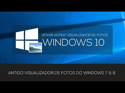 ativar-antigo-visualizador-de-fotos-no-windows-10