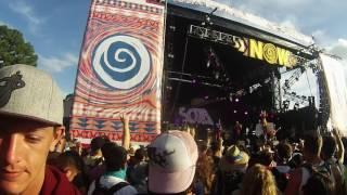 a life at okeechobee music festival 2017 part 2