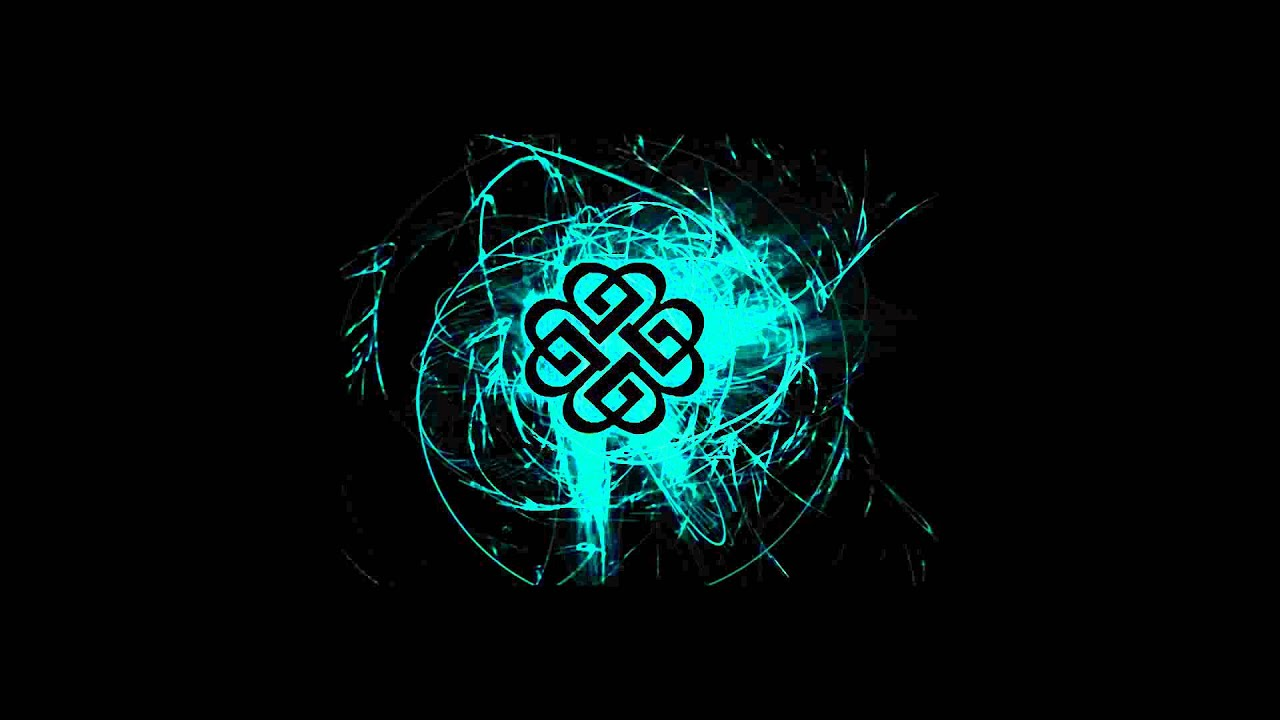 3d S Hd Wallpapers 1080p Breaking Benjamin Unknown Soldier Hq Youtube