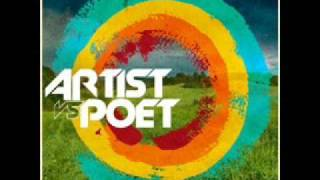 Watch Artist Vs Poet Lisa Marie video