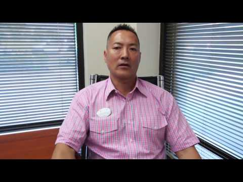 Hawaii Property Management: Pets and Your Hawaii Rental Property