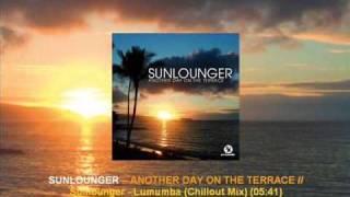 Sunlounger - Lumumba (Chillout Mix) [ARMA102.112]
