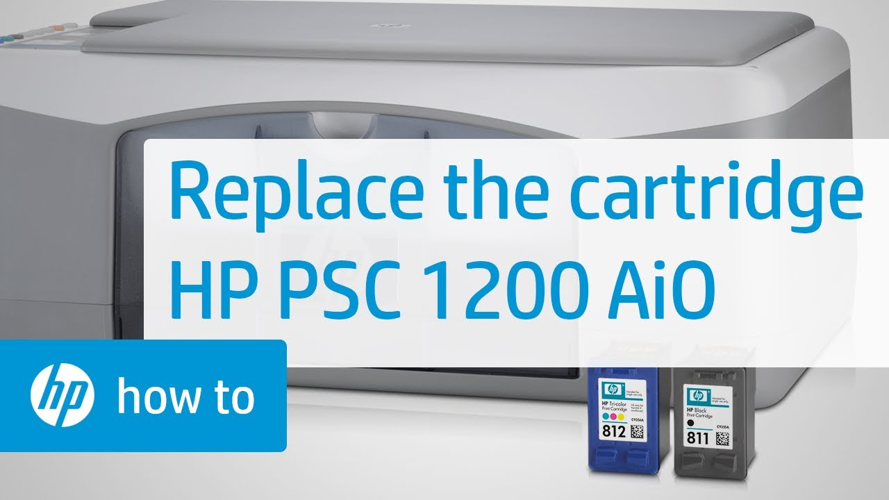 HP 1200 PSC PRINTER DRIVER WINDOWS 7 (2019)