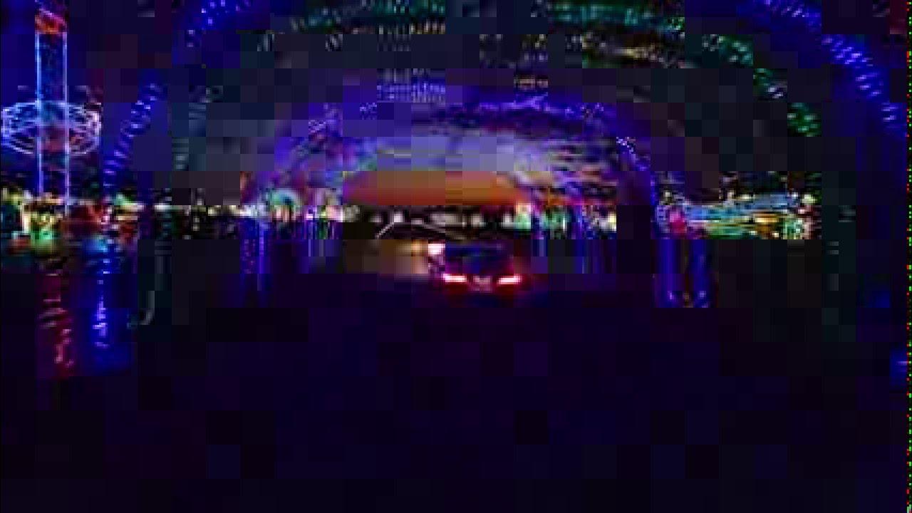 christmas in hershey sweet lights youtube - Hershey Christmas Lights