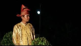 Video album minang alkawi & leni