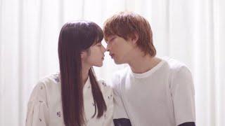 Дорама друг моего друга японский фильм