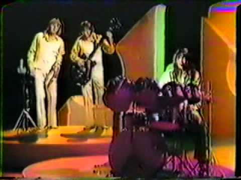 Make Your Own Kind of Music Highlights 1971 1
