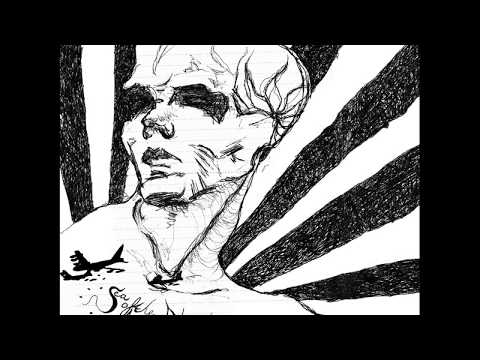 *shels - Sea of the Dying Dhow [Full Album]