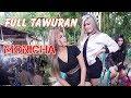 New MONICHA Live Kedungwaru-Kunduran Full Tonjok-tonjok Edisi Terbaru