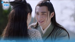 The King's Woman - EP37 | I'm Pregnant, Not Sick [Eng Sub]