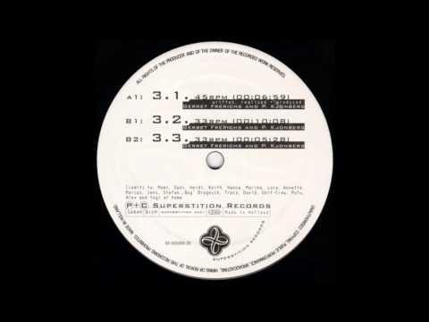 Humate - 3.2. [1995]