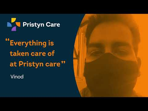 Patient Review   Laser Circumcision Surgery   Best Treatment for Phimosis   Pristyn Care
